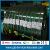 SUS304 Hardness Stainless Steel Strip