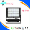 New Arrival 300W-1000W LED Flood Light for Outdoor