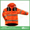 safety Jacket with Reflective Tape for Worker