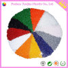Color Masterbatch for Thermoplastic Elastomer Plastic