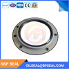 High-Quality Oil Seal for Hyundai Mighty