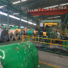 430 No. 4 Stainless Steel Coil