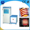 160kw Fast Heating Induction Heater for Metal Hardware Forging Harding