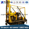 High Efficiency Hydraulic Crawler Drill for Water Well Drilling Rig