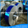 ASTM410/409/430 Stainless Steel Coil