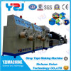 Waste Pet Packing Tape Making Machine