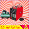 Jsl Portable Plasma Cutting Machine with Best Quality