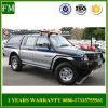4X4 off Road Snorkel for Mitsubishi Triton Diesel 4WD Action