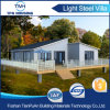 Slop Roof Prefab Mobile Cottages Kit House