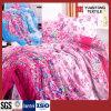 100%Rayon 45*45 100*80 Poplin Printing Fabric