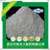 Nootropics Powder Piresupa/Pirfenidone Raw Material 53179-13-8