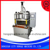 Oil Pressing Thermocompression Molding Machine
