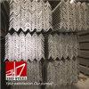JIS Ss400/GB Q235 Galvanized Steel Angle Bar