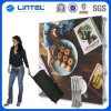 High Quality Pop up Banner Stand, Magnetic Pop up Display Stand, Display Pop up Stands 3*3