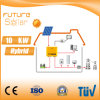 Futuresolar 10 Kw Hybrid Solar Inverter