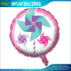 Inflatable Balloon, Hydrogen Balloons, Helium Balloons, Air-Filled Balloons (J-NF40P09007)
