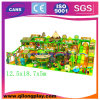 SGS Interesting Children Indoor Playground Soft Games
