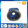 Sand Casting for Transmission Gear Box