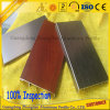 China Aluminium Skirting Suppliers Skirting Boards Direct