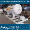 5tons, 10tons, 15tons, 20tons, 25tons Pressure Vessel