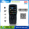 Rugged Mobile Android Handheld Barcode Scanner Terminal with RFID Reader