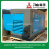 Kaishan LG-46/10g 10bar Large Lubricated Screw Air Compressor