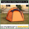 Hydroponic Sports 3 Season Travel Outdoor Family Tent Camping