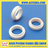 High Precision Machining Zro2/Ysz/ Zirconia Ceramic Sleeve