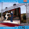 High Quality SMD P5mm Outdoor Rental LED Sign for Stage