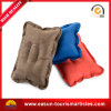 Professional Disposable Camping Inflatable Pillow Transparent