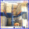 Warehouse Steel Drive in Rack System (EBILMetal-DIPR)