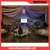 Showcomplex P3 Outdoor LED Display Screen