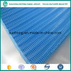 Paper Middle Loop 100% Polyester Spiral Dryer Fabric for Paper Machine