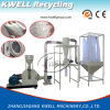 Hot Sale High-Speed Eddy-Current Plastic Milling Machine/Mill