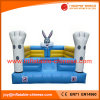 Bunny Bouncy Castle Inflatable Bouncer for Amusement Park (T1-302)