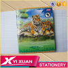 Cheap Exercise Note Book 96 Pages China School Notebook