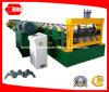 Steel Floor Decking Machine Hydraulic Machine