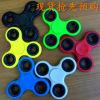 26 Colors Tri Fidget Hand Spinner Finger Gyro Gags