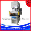 Punching Machine for Bearing Fittings