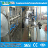 Hot Fill Cooking Olive Oil Bottling Machine