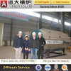 5ton 6ton 8ton 10ton Industial Gas and Oil Fired Steam Boiler Hot Water Boiler