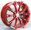 Good Quality 19 Inch Alloy Wheel for Audi