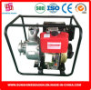 Clean Diesel Water Pump Sdp15h/E