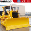Brand New Chain Drive Bulldozer with C6121 Engine (165HP) Wd165y