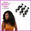 Mink Brazilian Body Wave Mink Hair Style Wholesale Virgin Hair