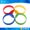 Hot Sale Silicone 125kHz NFC Wristband
