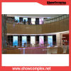 Showcomplex pH2.5 Indoor LED Display Screen