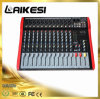 Professional Audio Mixer CT120s