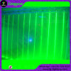 CE RoHS Rain Laser Light