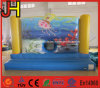 Inflatable Box Bouncer Box Inflatable Inflatable Ball Pond Bouncer